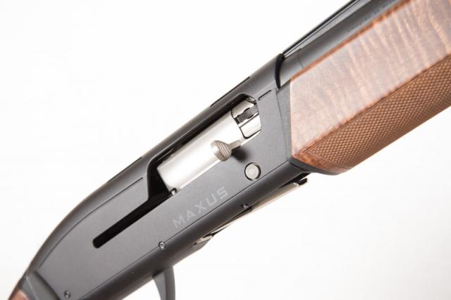 散弾銃の保管方法